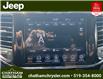 2021 Jeep Grand Cherokee Laredo (Stk: N05119) in Chatham - Image 15 of 18