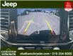 2021 Jeep Grand Cherokee Laredo (Stk: N05119) in Chatham - Image 18 of 18