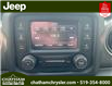2021 Jeep Wrangler Unlimited Sport (Stk: N05123) in Chatham - Image 15 of 16