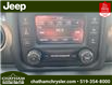 2021 Jeep Wrangler Unlimited Sport (Stk: N05126) in Chatham - Image 15 of 16