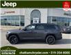 2021 Jeep Grand Cherokee L Laredo (Stk: N05190) in Chatham - Image 2 of 23