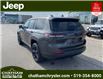 2021 Jeep Grand Cherokee L Laredo (Stk: N05190) in Chatham - Image 3 of 23