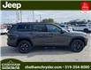 2021 Jeep Grand Cherokee L Laredo (Stk: N05190) in Chatham - Image 6 of 23