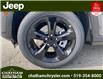 2021 Jeep Grand Cherokee L Laredo (Stk: N05190) in Chatham - Image 9 of 23