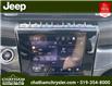 2021 Jeep Grand Cherokee L Laredo (Stk: N05190) in Chatham - Image 17 of 23
