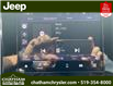 2021 Jeep Grand Cherokee L Laredo (Stk: N05190) in Chatham - Image 18 of 23