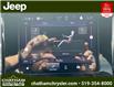 2021 Jeep Grand Cherokee L Laredo (Stk: N05190) in Chatham - Image 19 of 23