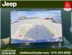 2021 Jeep Grand Cherokee L Laredo (Stk: N05190) in Chatham - Image 20 of 23