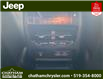 2021 Jeep Grand Cherokee L Laredo (Stk: N05190) in Chatham - Image 22 of 23