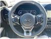 2021 Kia Soul EV EV Limited (Stk: 2219) in Orléans - Image 9 of 17