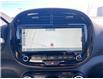 2021 Kia Soul EV EV Limited (Stk: 2219) in Orléans - Image 11 of 17