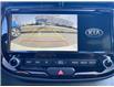 2021 Kia Soul EV EV Limited (Stk: 2219) in Orléans - Image 12 of 17