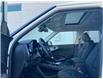 2021 Kia Soul EV EV Limited (Stk: 2219) in Orléans - Image 7 of 17