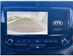 2021 Kia Soul EV EV Limited (Stk: 2219) in Orléans - Image 14 of 17