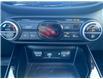 2021 Kia Soul EV EV Limited (Stk: 2219) in Orléans - Image 15 of 17