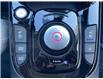 2021 Kia Soul EV EV Limited (Stk: 2219) in Orléans - Image 16 of 17