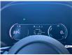 2021 Kia Soul EV EV Limited (Stk: 2219) in Orléans - Image 10 of 17