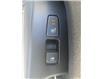 2021 Kia Soul EV EV Limited (Stk: 2219) in Orléans - Image 17 of 17