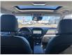 2021 Kia Soul EV EV Limited (Stk: 2219) in Orléans - Image 8 of 17