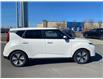 2021 Kia Soul EV EV Limited (Stk: 2219) in Orléans - Image 6 of 17
