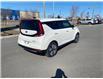 2021 Kia Soul EV EV Limited (Stk: 2219) in Orléans - Image 5 of 17