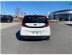 2021 Kia Soul EV EV Limited (Stk: 2219) in Orléans - Image 4 of 17