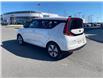 2021 Kia Soul EV EV Limited (Stk: 2219) in Orléans - Image 3 of 17