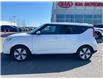 2021 Kia Soul EV EV Limited (Stk: 2219) in Orléans - Image 2 of 17