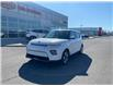 2021 Kia Soul EV EV Limited (Stk: 2219) in Orléans - Image 1 of 17