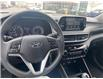 2021 Hyundai Tucson ESSENTIAL (Stk: 2326A) in Orléans - Image 11 of 18