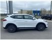 2021 Hyundai Tucson ESSENTIAL (Stk: 2326A) in Orléans - Image 6 of 18