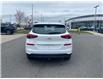 2021 Hyundai Tucson ESSENTIAL (Stk: 2326A) in Orléans - Image 4 of 18