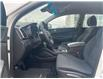 2021 Hyundai Tucson ESSENTIAL (Stk: 2326A) in Orléans - Image 8 of 18