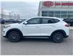 2021 Hyundai Tucson ESSENTIAL (Stk: 2326A) in Orléans - Image 2 of 18