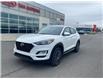 2021 Hyundai Tucson ESSENTIAL (Stk: 2326A) in Orléans - Image 1 of 18