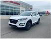 2021 Hyundai Tucson ESSENTIAL (Stk: 2326A) in Orléans - Image 18 of 18