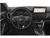 2021 Kia Seltos SX Turbo (Stk: 2536) in Orléans - Image 4 of 9