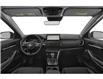 2021 Kia Seltos SX Turbo (Stk: 2536) in Orléans - Image 5 of 9