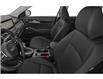 2021 Kia Seltos SX Turbo (Stk: 2536) in Orléans - Image 6 of 9