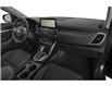 2021 Kia Seltos SX Turbo (Stk: 2536) in Orléans - Image 9 of 9