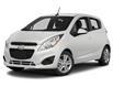 2014 Chevrolet Spark LS CVT (Stk: 2539A) in Orléans - Image 1 of 10