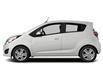 2014 Chevrolet Spark LS CVT (Stk: 2539A) in Orléans - Image 2 of 10