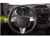 2014 Chevrolet Spark LS CVT (Stk: 2539A) in Orléans - Image 4 of 10