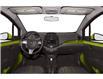 2014 Chevrolet Spark LS CVT (Stk: 2539A) in Orléans - Image 5 of 10