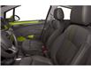 2014 Chevrolet Spark LS CVT (Stk: 2539A) in Orléans - Image 6 of 10