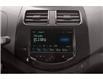 2014 Chevrolet Spark LS CVT (Stk: 2539A) in Orléans - Image 7 of 10