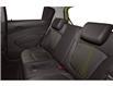 2014 Chevrolet Spark LS CVT (Stk: 2539A) in Orléans - Image 8 of 10