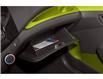 2014 Chevrolet Spark LS CVT (Stk: 2539A) in Orléans - Image 9 of 10