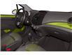 2014 Chevrolet Spark LS CVT (Stk: 2539A) in Orléans - Image 10 of 10