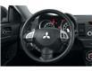 2014 Mitsubishi Lancer SE (Stk: 2497A) in Orléans - Image 4 of 9